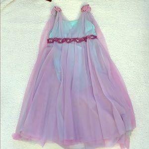 Other - Lyrical Dance Costume